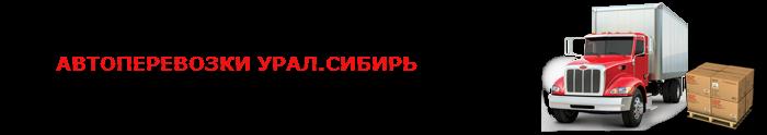 img-z-6