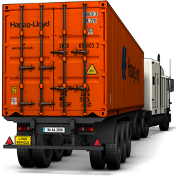 Hapag-Truck-256