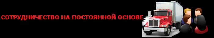 img-00000114