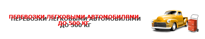 img-0000012