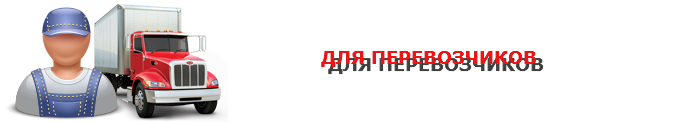 img-00000120