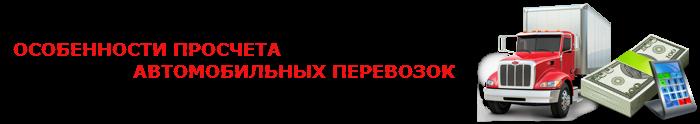 img-00000170