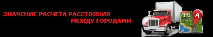 img-jjj-oity-85-2008-02