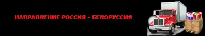 sap-on-line-perevozka-belarus-russia-ttk-sl-com-ru-com-055-044