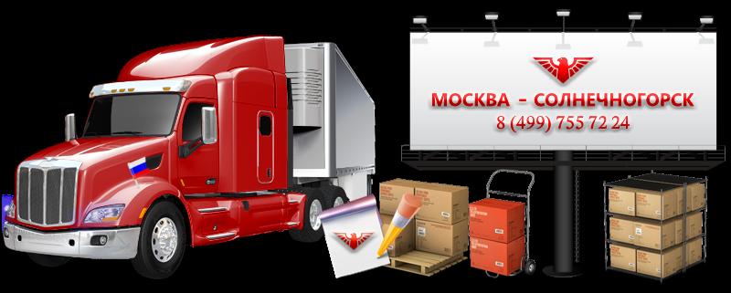 nadegnue-perevozki-mo-moscow-ttk-mo-sale-propusk-sapsan-ppmoim-44