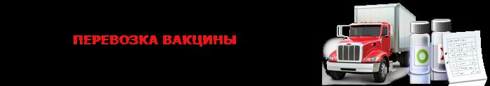 perevoz-vacz-ttk-sl-0215-00-01