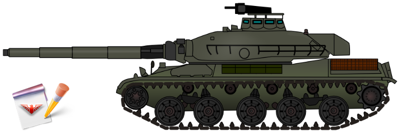 tank4-voennayua-tehnika-ttk-sssslll