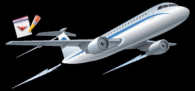 compani-ttk-sl-com-company-saptrans-ru-aviapepevozki-vsega-555-777-00100