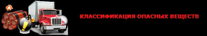 img-pirotehnika-arror-01-88-jhg-03
