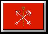 nestandartnue-gruzu-ttk-sl-com-84997557224-ng-102