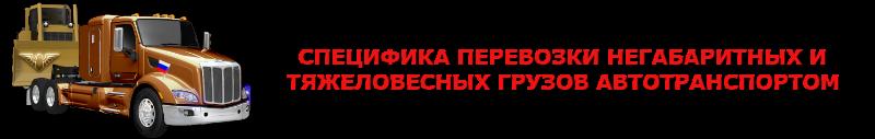 nestandartnue-gruzu-ttk-sl-com-84997557224-ng-200