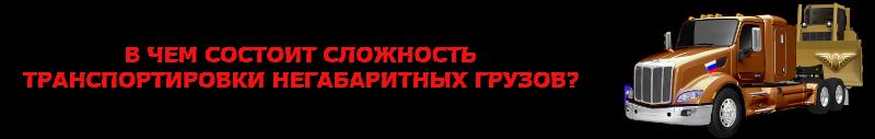 nestandartnue-gruzu-ttk-sl-com-84997557224-ng-201