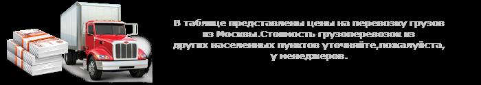 cenu-ttk-sl-perevozki-08-007