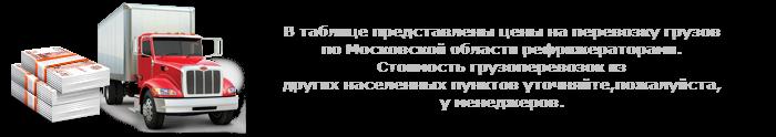 cenu-ttk-sl-perevozki-08-008
