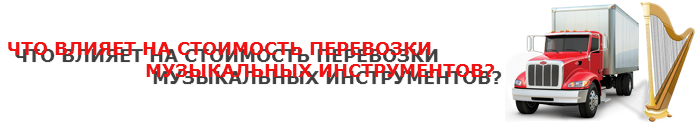 perevozka-myz-instrument-010