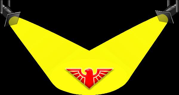 work-perevoz-88-950-999-777-svetovoe-oborudovanie-007