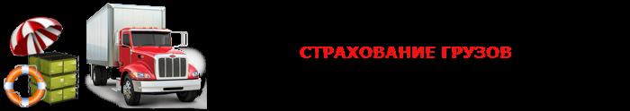 img-0-44-strahovka-ttk-sl-nbv-2365-02