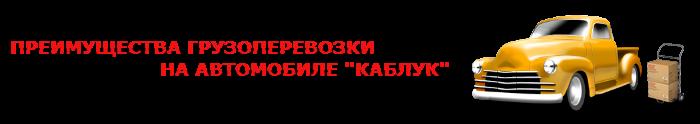 img-777-kabluk-ttk-sl-com-01