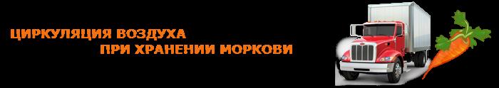 img-00-perevozka-morkovi-ttk-sl-016
