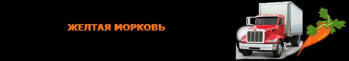 img-00-perevozka-morkovi-ttk-sl-05
