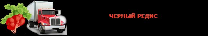 img-00-perevozka-rediski-ttk-sl-478-015