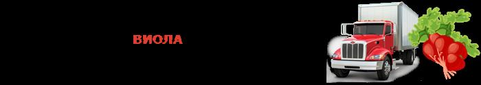 img-00-perevozka-rediski-ttk-sl-478-06