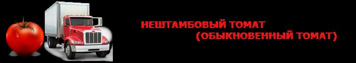 perevozka-pomidor-ttk-sl-0011