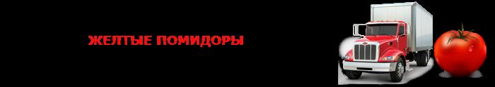 perevozka-pomidor-ttk-sl-0020