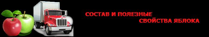 work-perevoz-applle-ttk-sl-com-psvuy-448