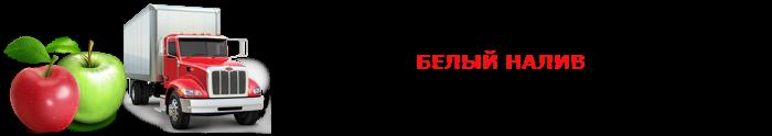 work-perevoz-applle-ttk-sl-com-psvuy-452