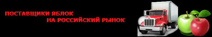work-perevoz-applle-ttk-sl-com-psvuy-479