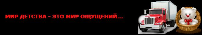 work-perevoz-detskih-igrushek-ttk-sl-com-018