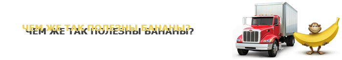 work-perevoz-musa-bananu-ttk-sl-com-047-014