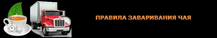 work-perevoz-tea-ttk-sl-com-chai-027