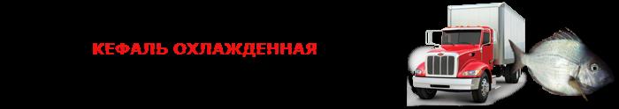 work-perevoz-ohlagdennaya-ruba-001-088-010