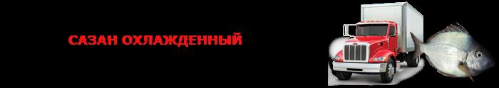 work-perevoz-ohlagdennaya-ruba-001-088-012
