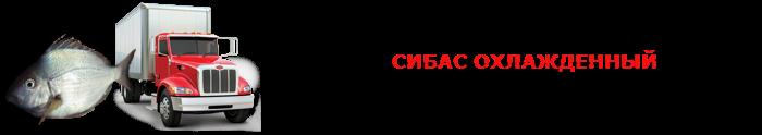 work-perevoz-ohlagdennaya-ruba-001-088-013