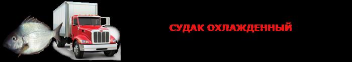 work-perevoz-ohlagdennaya-ruba-001-088-015
