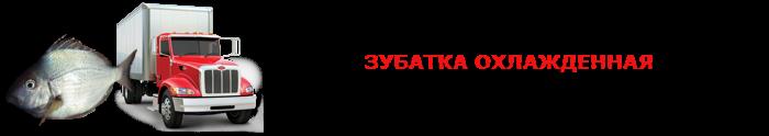 work-perevoz-ohlagdennaya-ruba-001-088-09