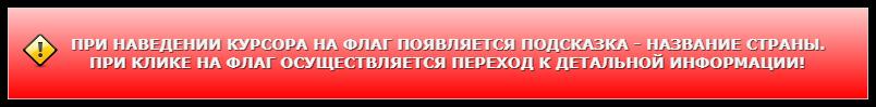 84997557224_info_ttk_sl_com_company_509