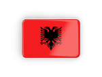 albania_rectangular_icon_with_frame_256_ttksl