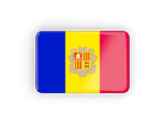 andorra_rectangular_icon_with_frame_256_150