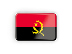 angola_rectangular_icon_with_frame_256_150