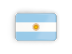 argentina_rectangular_icon_with_frame_256_ttksl