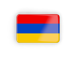 armenia_rectangular_icon_with_frame_4997557224-arm-rus-05