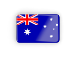 australia_rectangular_icon_with_frame_256_ttk-sl
