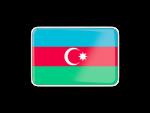 azerbaijan_russiaicon_with_frame_84997557224-rus-az-99