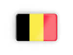 belgium_rectangular_icon_with_frame_256.png-150
