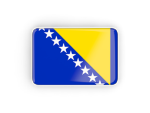 bosnia_and_herzegovina_rectangular_icon_with_frame_256_150