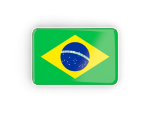 brazil_rectangular_icon_with_frame_256_ttlsl